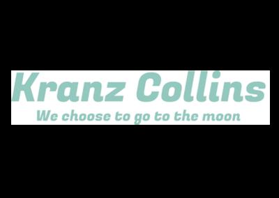 Kranz Collins