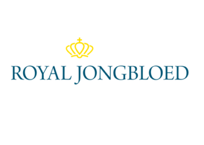 Royal Jongbloed