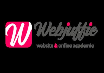 Webjuffie