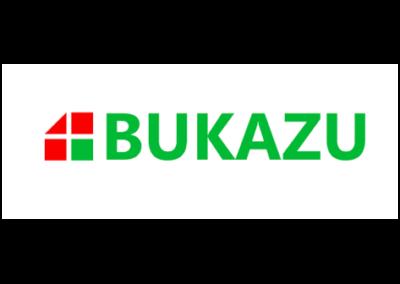Bukazu