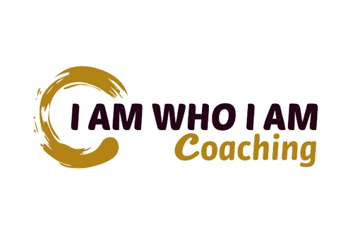 I am who i am coaching