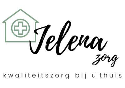 Jelena Zorg