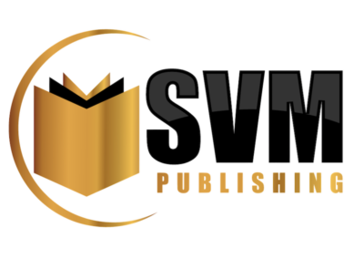 SVM Publishing